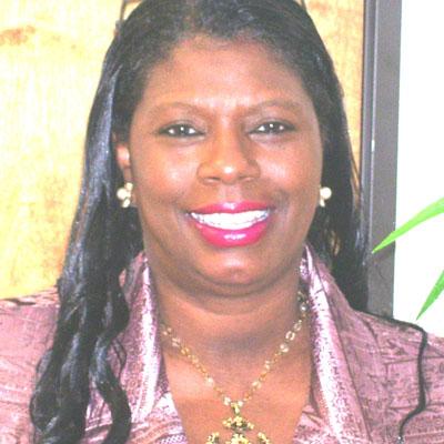 Janet Cobb-Piggee